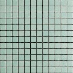 Anthologhia antisdrucciolo MAS 721B | Mosaicos | Appiani