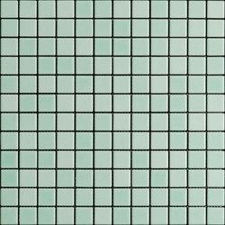 Anthologhia antisdrucciolo MAS 721C | Mosaicos | Appiani