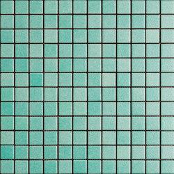 Anthologhia antisdrucciolo MAS 722B | Mosaici | Appiani