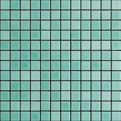 Anthologhia antisdrucciolo MAS 722C | Mosaicos | Appiani