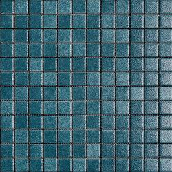 Anthologhia antisdrucciolo MAS 733B | Ceramic mosaics | Appiani