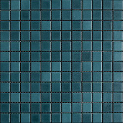 Anthologhia antisdrucciolo MAS 733C | Mosaicos de cerámica | Appiani