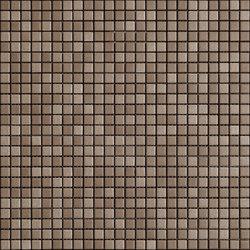 Anthologhia antisdrucciolo MAS 427C | Mosaici ceramica | Appiani