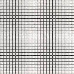 Diva 4001 | Ceramic mosaics | Appiani