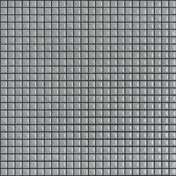 Diva 4002 | Ceramic mosaics | Appiani