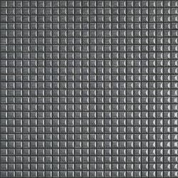 Diva 4003 | Ceramic mosaics | Appiani