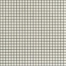 Diva 4005 | Mosaici ceramica | Appiani