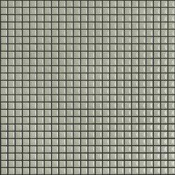 Diva 4007 | Mosaici ceramica | Appiani