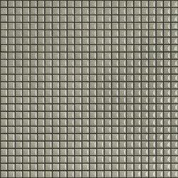 Diva 4008 | Mosaicos | Appiani