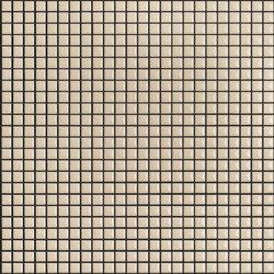 Diva 4006 | Ceramic mosaics | Appiani