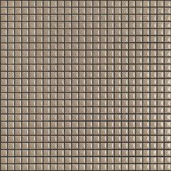 Diva 4009 | Ceramic mosaics | Appiani