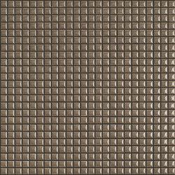 Diva 4010 | Ceramic mosaics | Appiani