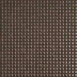 Diva 4011 | Ceramic mosaics | Appiani