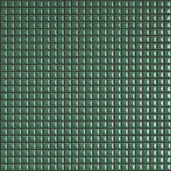 Diva 4014 | Ceramic mosaics | Appiani