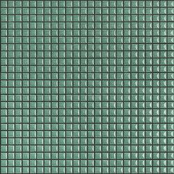Diva 4015 | Ceramic mosaics | Appiani
