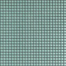 Diva 4016 | Mosaici ceramica | Appiani