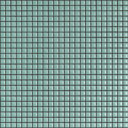 Diva 4016 | Ceramic mosaics | Appiani