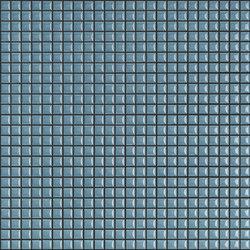 Diva 4017 | Ceramic mosaics | Appiani