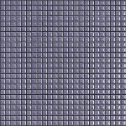 Diva 4021 | Ceramic mosaics | Appiani