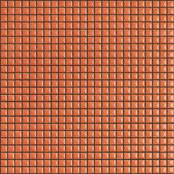 Diva 4026 | Ceramic mosaics | Appiani
