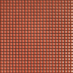 Diva 4025 | Ceramic mosaics | Appiani