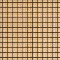 Diva 4027 | Ceramic mosaics | Appiani