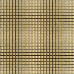 Diva 4028 | Ceramic mosaics | Appiani