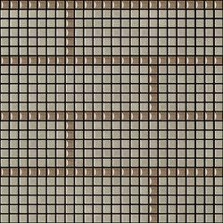 Highline | Mosaicos de cerámica | Appiani