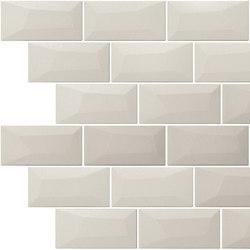 Libra LIB 203M | Mosaici ceramica | Appiani