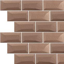 Libra LIB 202S | Mosaicos de cerámica | Appiani