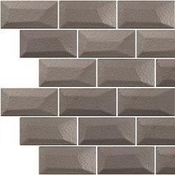 Libra LIB 203S | Ceramic mosaics | Appiani