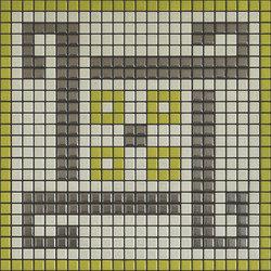 Memoria Luce MEMOA01 | Mosaici ceramica | Appiani