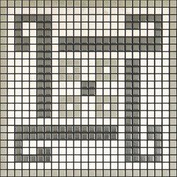 Memoria Luce MEMOA02 | Ceramic mosaics | Appiani