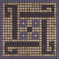 Memoria Luce MEMOA03 | Mosaici ceramica | Appiani