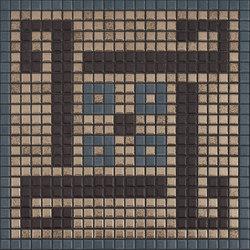 Memoria Luce MEMOA05 | Mosaicos de cerámica | Appiani