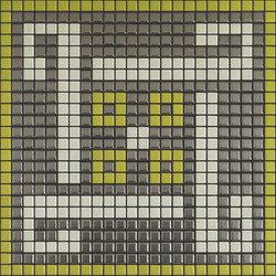 Memoria Luce MEMOB01 | Mosaicos de cerámica | Appiani