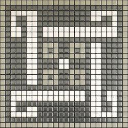 Memoria Luce MEMOB02 | Mosaici ceramica | Appiani
