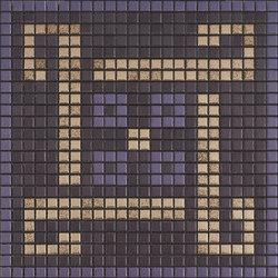 Memoria Luce MEMOB03 | Mosaici ceramica | Appiani