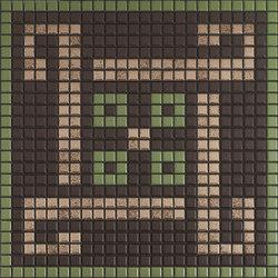 Memoria Luce MEMOB04 | Mosaici ceramica | Appiani