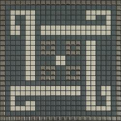 Memoria Luce MEMOB06 | Ceramic mosaics | Appiani