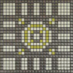 Memoria Luce MEMOC01 | Mosaici ceramica | Appiani