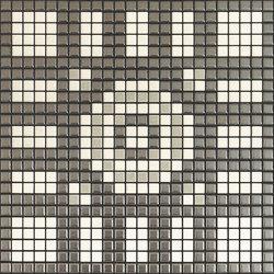 Memoria Luce MEMOC02 | Mosaicos de cerámica | Appiani