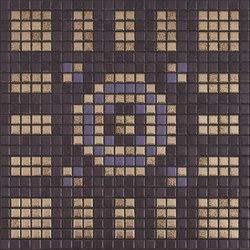 Memoria Luce MEMOC03 | Mosaici ceramica | Appiani