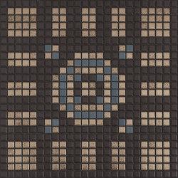 Memoria Luce MEMOC05 | Mosaicos de cerámica | Appiani