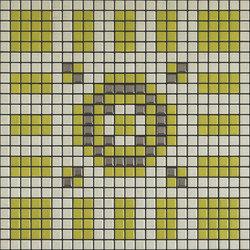 Memoria Luce MEMOD01 | Mosaicos de cerámica | Appiani