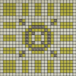 Memoria Luce MEMOD01 | Mosaicos | Appiani