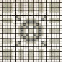 Memoria Luce MEMOD02 | Mosaici ceramica | Appiani