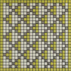 Memoria Luce MEMOE01 | Ceramic mosaics | Appiani