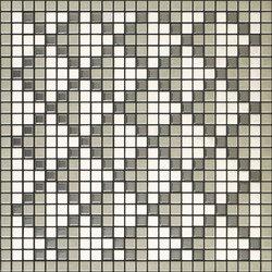 Memoria Luce MEMOE02 | Mosaicos de cerámica | Appiani