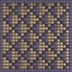 Memoria Luce MEMOE03 | Mosaici ceramica | Appiani